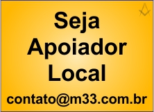 Seja um apoiador local