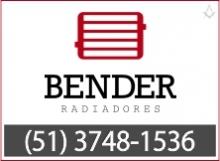 B4 RS Radiadores Bender - Lajeado - RS