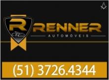 B4 RS Renner Automóveis - Lajeado - RS