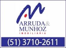 B4 RS Arruda & Munhoz Imobiliária - Lajeado - RS