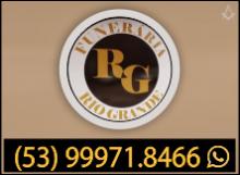 Funerária Rio Grande - Rio Grande - RS - B4