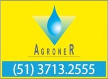 B4 RS Agroner Irrigação e Acessórios - Santa Cruz do Sul - RS