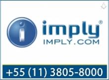 Imply - Entertainment, Mobility & Bowling - Santa Cruz do Sul - RS - B4