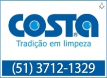 B4 RS Sabão Costa - Estrela - RS