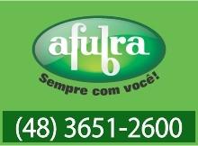 B4 SC Afubra - Braço do Norte - SC