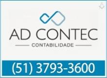 B4 RS AD Contec Contabilidade - Venâncio Aires - RS