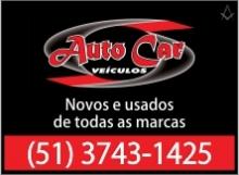 B4 RS Auto Car Veículos - Candelária - RS