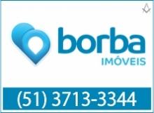 B4 RS Borba Imóveis - Santa Cruz do Sul - RS