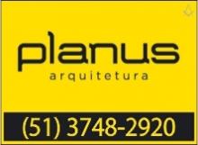 B4 RS Planus Arquitetura e Planejamento - Lajeado - RS