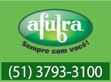 B4 RS Afubra - Venâncio Aires - RS