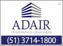 B4 RS Adair Investimentos Imobiliários - Carlos Barbosa - RS