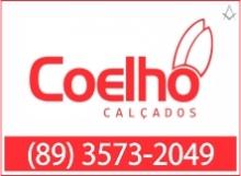 B4 PI Coelho Calçados - Corrente - PI