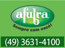 B4 SC Afubra - São Miguel do Oeste - SC