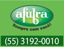 B4 RS Afubra - Agudo - RS