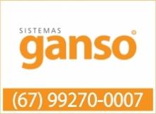 B4 MS Ganso Sistemas - Campo Grande - MS