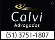 B4 RS Calvi Advogados - Lajeado - RS