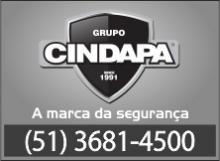 B4 RS Cindapa - Cidreira - RS