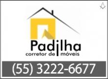 B4 RS Padilha Corretor de Imóveis - Santa Maria - RS