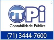 B4 RS Pi Contabilidade - Contabilidade e Assessoria - Salvador - BA