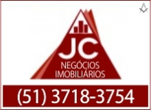 B4 RS JC Negócios Imobiliários - Vera Cruz - RS