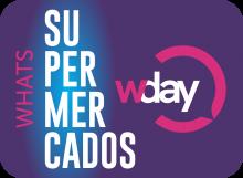 Wday Brasil - Comunicação Digital - Santa Catarina - SC - B4