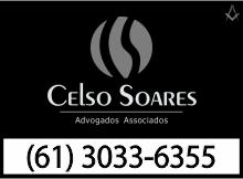 B4 DF Celso Soares Advogados Associados - Brasília - DF