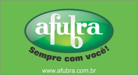 B2 RS Afubra - RS