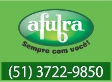 B4 RS Afubra - Cachoeira do Sul - RS