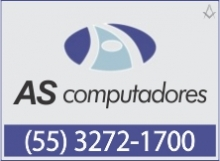 B4 RS AS Computadores - Tupanciretã - RS