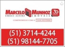 B4 RS Marcelo Munhoz Imóveis - Lajeado - RS