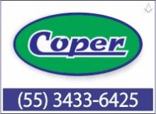 B4 RS Coper Material Elétrico -  Itaqui - RS