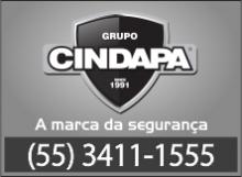 B4 RS Cindapa - Uruguaiana - RS