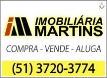 B4 RS Imobiliária Martins - Estrela - RS