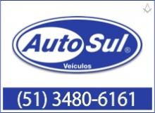 B4 RS AutoSul Veículos - Guaíba - RS