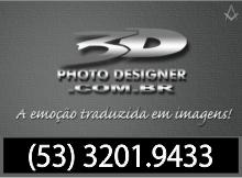 B4 RS 3D Photo Designer - Rio Grande - RS