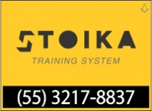 B4 RS Stoika - Training System - Santa Maria - RS