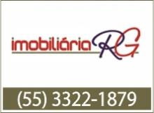 B4 RS Imobiliária RG - Cruz Alta - RS