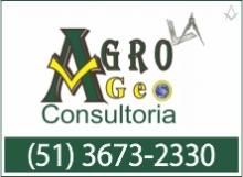 B4 RS Agro Geo Consultoria - Mostardas - RS