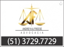 B4 RS AF Advocacia - Lajeado - RS