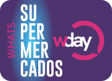 Wday Brasil - Comunicação Digital - Curitiba - PR