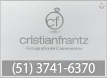 B4 RS Cristian Frantz - Fotografia de Casamentos - Venâncio Aires - RS
