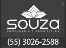 B4 RS Souza Engenharia - Santa Maria - RS