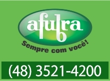 B4 SC Afubra - Araranguá - SC