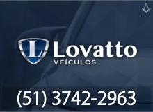 B4 RS Lovatto Veículos - Sobradinho - RS