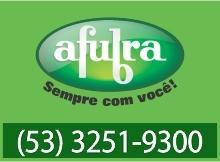 B4 RS Afubra - São Lourenço do Sul - RS