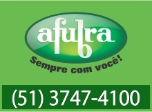 B4 RS Afubra - Arroio do Tigre - RS