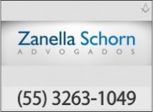 B4 RS Zanella Schorm Advogados - Faxinal do Soturno - RS