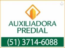 B4 RS Auxiliadora Predial - Lajeado - RS