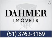 B4 RS Dahmer Imóveis - Teutônia - RS
