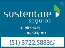 Sustentare - Seguros e Sinistros - Cachoeira do Sul - RS